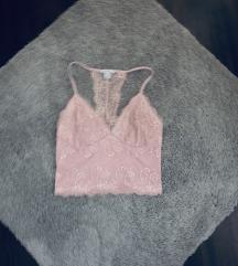 Newyorker pink top