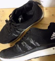 Adidas cipő-41-es Jó állapotú