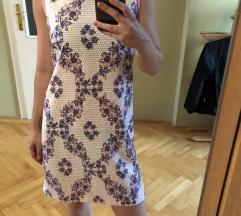 flitteres nyári ruha