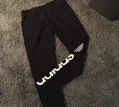Adidas cicanaci❤️ L