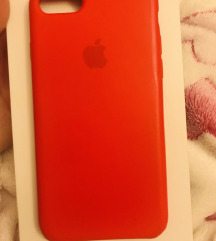 Apple iPhone 7/7S/8 tok