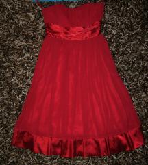 New Look ruha 6-os 34 méret