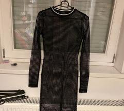Hálós ruha