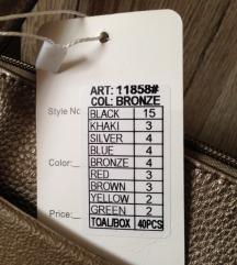 Replika Obag táska