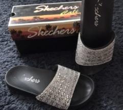 Skechers papucs