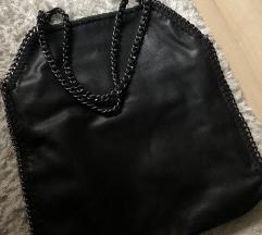 Olasz bőr táska