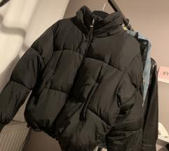 eredeti guess kabát