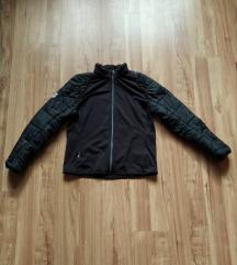 Lovagló kabát M /