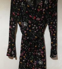 Tavaszi ruha