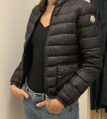 Moncler dzseki