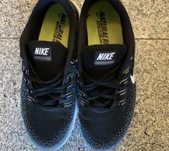 Nike férfi futócipő