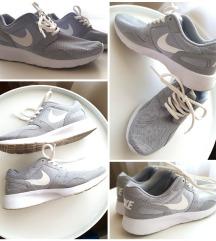 Nike cipő ☆ HIBÁTLAN! ! !