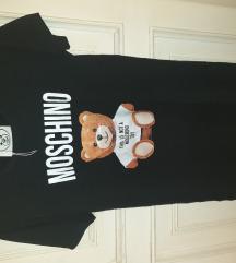 Moschino póló új
