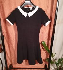 Elegáns diáklány ruha