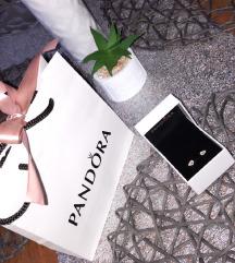 Pandora uj fulbevalo
