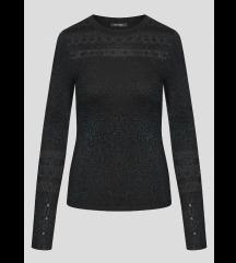 Orsay pulóver