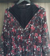 C&A ruha