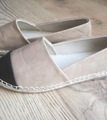 Új topánka (40)