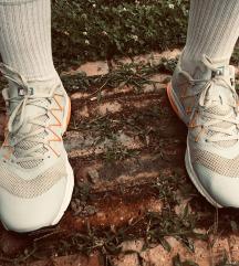 Nike sport cipő
