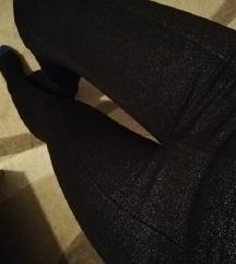 Amisu leggings