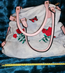 Nagy pakolós új táska !INGYEN SZÁLLITÁS!