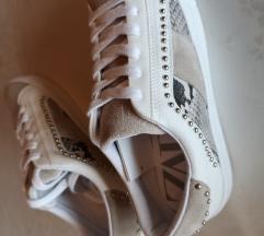 Zara sneaker Akció