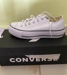 Converse magasított