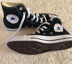 Converse magasszárú cipő