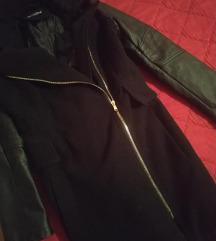 Új kabát