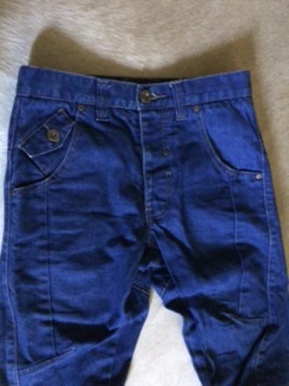 Új EASY 1973 exclusive jeans, ⬆️Most 10000.-