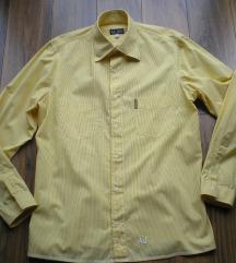 Armani Jeans férfi ing XL