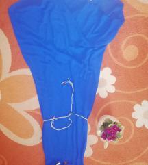 Új címkés My77 Olasz nyári ruha