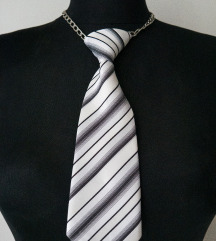 Nyakkendő nyaklánc