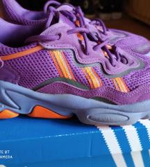 Adidas Ozweego 38