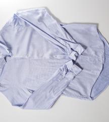 Zara férfi ing