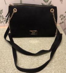 Parfois fekete táska