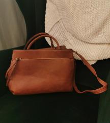 Stradivarius táska