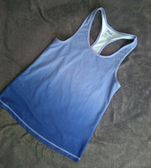 Ombre sport trikó