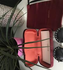 Gucci replika napszemüveg
