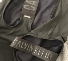 Calvin Klein fürdőruha