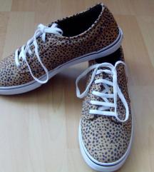 Vans női cipő ( EU 39 , UK 6  )