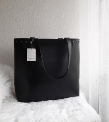 ÚJ - Reserved táska
