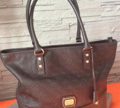 Női Guess táska