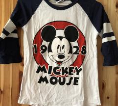 Primarkos mickey-s felso