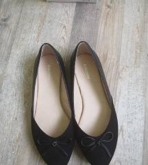 Eladó cipőim