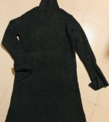 Zara M-es ruha