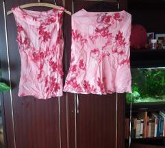 2 részes S.Oliver woman ruha
