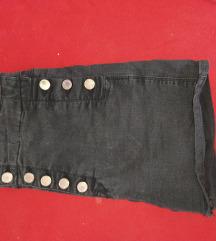 Tally rövidnadrág