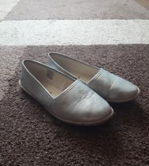 balerina cipö