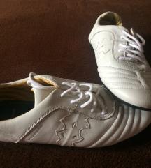 Vagabond bőr cipő